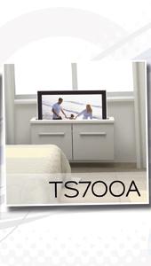 Tv Lift Tv Bed Lift Venset